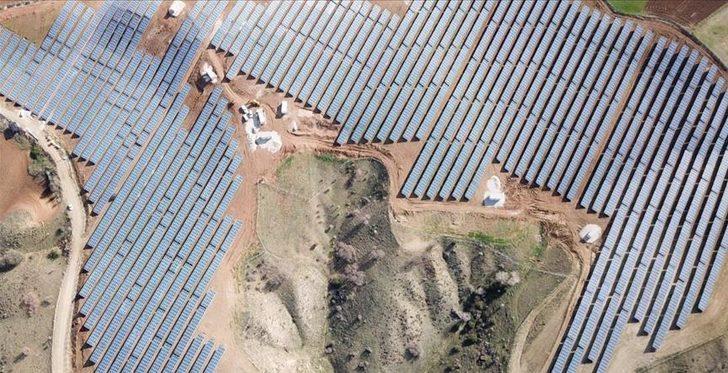 Esenboğa Elektrik'ten dikkat çeken yatırım