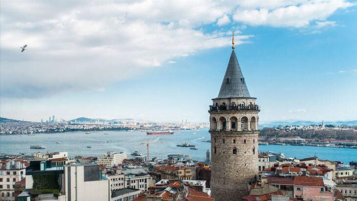 Nüfusunun İstanbul'dan daha az olmasına çok şaşıracağınız Avrupa ülkeleri!