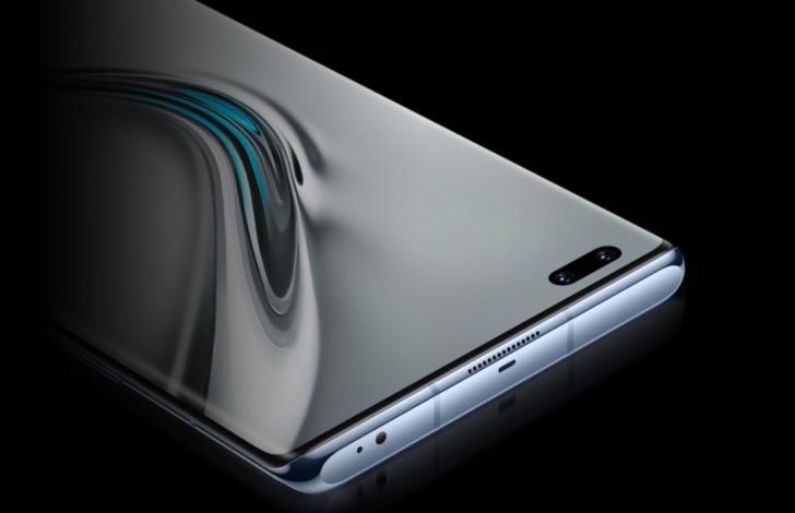 İddia: Honor Snapdragon 888 işlemcili akıllı telefon geliştiriyor!