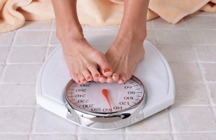 Sağlığı tehdit eden diyet uyarısı! Hepsi çok popüler ama...