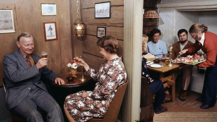 Lillördag: Kuzey Avrupa'nın 'Küçük Cumartesi' geleneği, stresten arınmak için bir model olabilir mi?