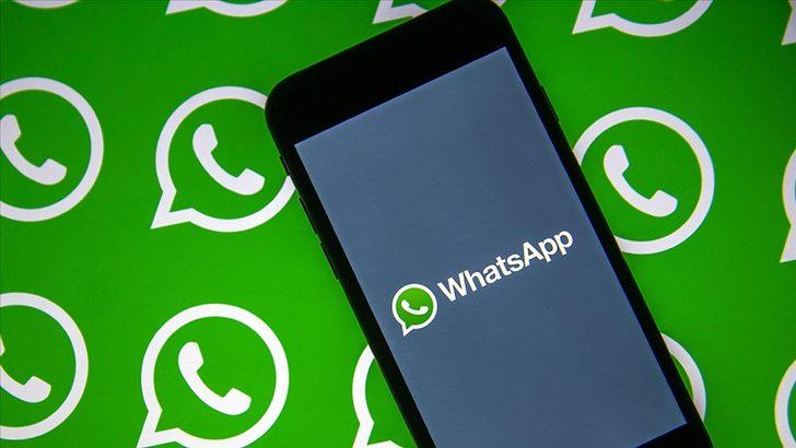 WhatsApp gizlilik sözleşmesi son tarih geldi mi? WhatsApp gizlilik sözleşmesi nedir, son durum ne?