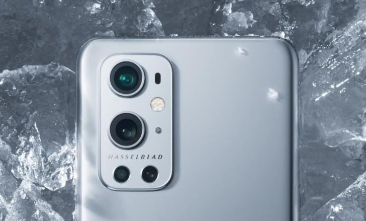 Lansmana gerek kalmadı: İşte OnePlus 9 Pro'nun resmi fotoğrafları