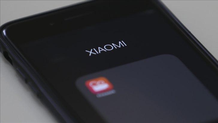 Xiaomi müjdeyi verdi: Silikon-oksijen anot batarya ve yeni çip geliyor!