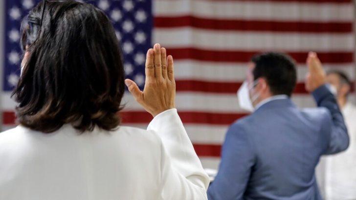 İki Göçmenlik Tasarısı Kongre Gündeminde