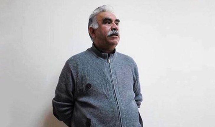 Bursa Cumhuriyet Başsavcılığı, terör örgütü PKK'nın elebaşı Öcalan'ın öldüğü iddiasını yalanladı