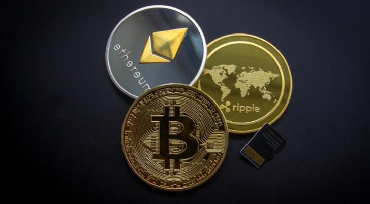 Cardano (ADA) yükselişe geçti! Cardano Bitcoini geçecek mi?