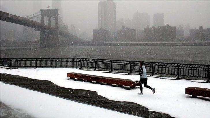 Bazı insanlar neden soğuğa daha dayanıklı?