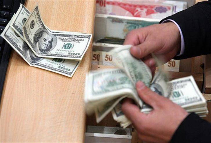 Anlık Euro fiyatları: 22 Mart canlı Euro kuru ne kadar? Asya piyasaları açıldı!