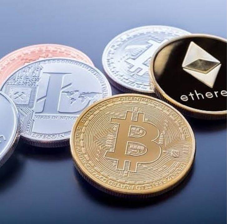 Bitcoin yatay seyrediyor, işte düşmesinin nedeni! Tether ve Ethereum'da hacim düştü!