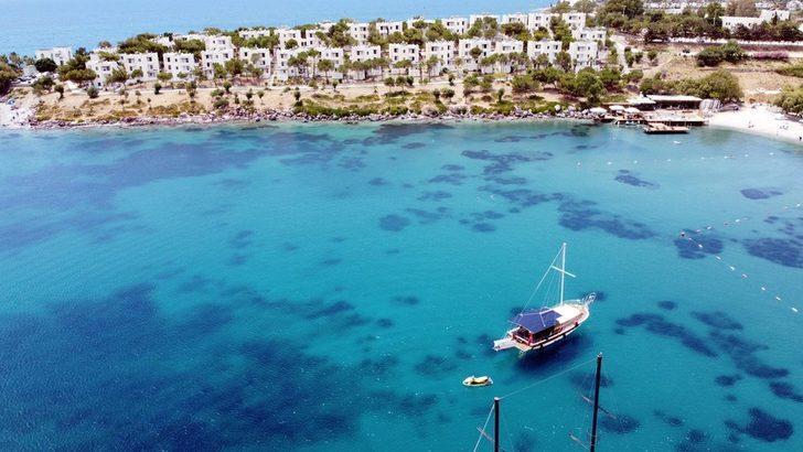 Daily Telegraph: Türkiye İngiliz turistlerin bir numaralı tatil seçeneği haline geldi