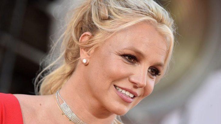 Britney Spears'ın finansal özgürlüğünü geri almak için verdiği vasilik mücadelesi hakkında neler biliniyor?