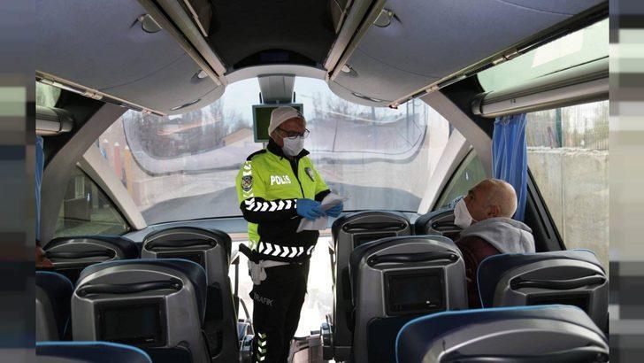 20 yaş altı ve 65 yaş üstüne seyahat yasağı var mı? Çocuklar ve yaşlılara seyahat etmek yasak mı?
