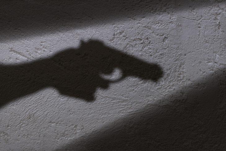 ABD'nin Arizona eyaletinde, bir kişi silahla 3 akrabasını öldürdü