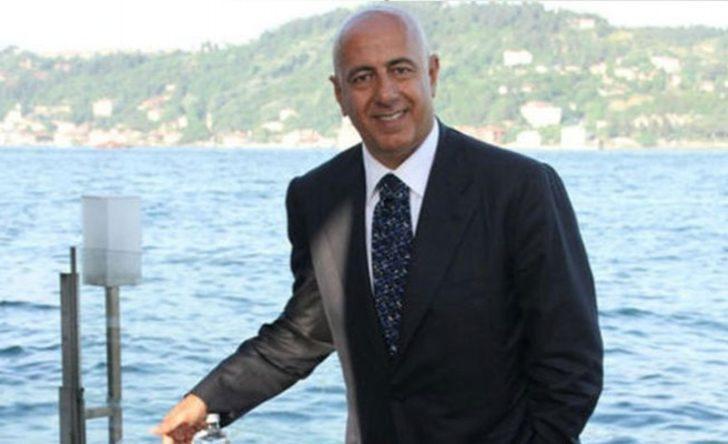 Mehmet Koçarslan kimdir kaç yaşında evli mi? Mehmet Koçarslan'ın hayatı