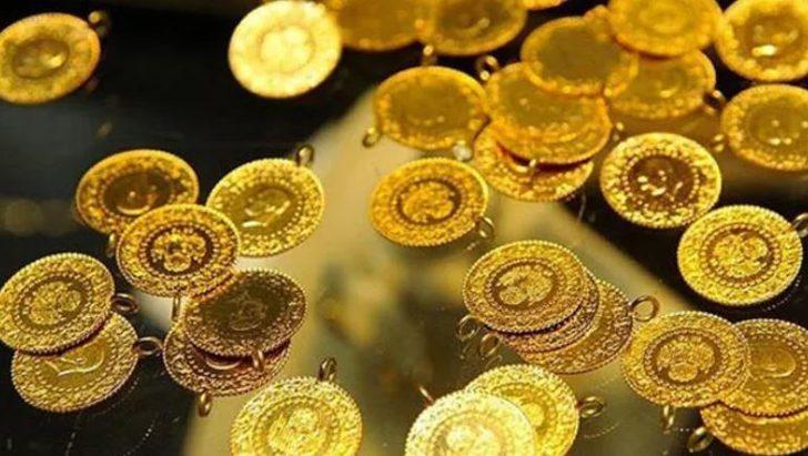Uzmandan gram altın için '600 lira olabilir' yorumu!