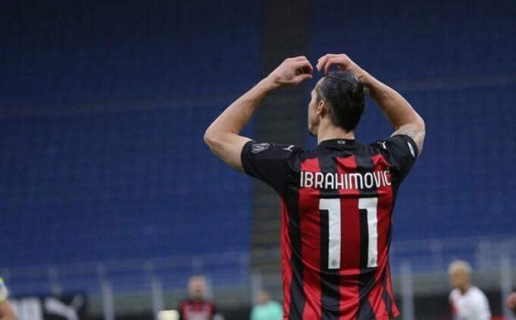 MAÇ SONUCU | Milan 0-1 Manchester United