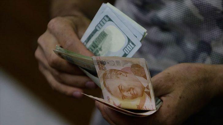 Anlık dolar fiyatları: 22 Mart canlı dolar kuru ne kadar? Asya piyasaları açıldı!