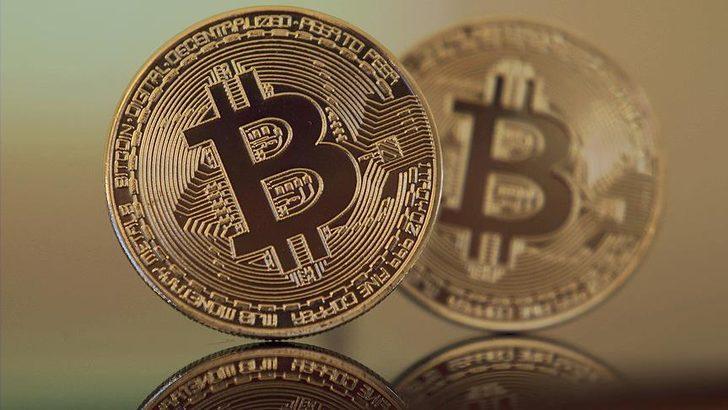 19 Mart Bitcoin ve Ethereum ne kadar? 19 Mart Bitcoin ve Ethereum kripto para piyasası
