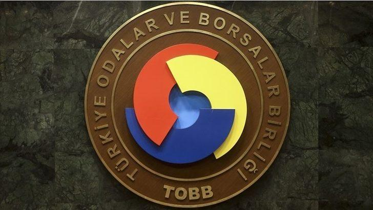 TOBB ve Google küçük işletmeler için platform kurdu
