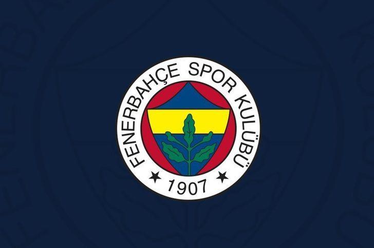 Fenerbahçe'den Finansal Yeniden Yapılandırma Sözleşmesi hakkında açıklama