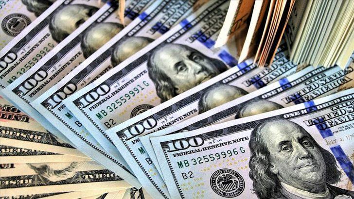 Dolar 8 TL'yi geçer mi? Dolar ne kadar daha yükselir?