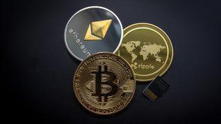 'Kripto paralarla ilgili hazırlıklar yapılıyor!'