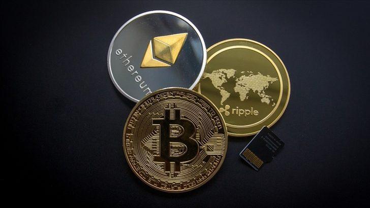 """Kaspersky'ten kripto para yatırımcılarına """"güvenlik"""" uyarısı!"""