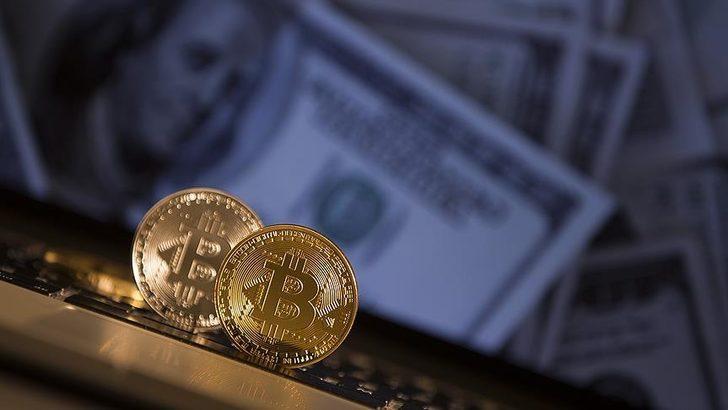 Bitcoin'de yastık altı dönemi; yüzde 78'i tutuluyor