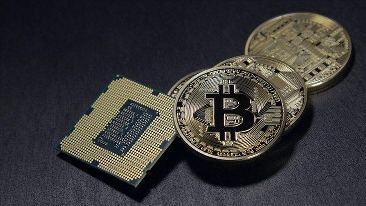 Ripple, Cardano ve Litecoin'de yeni gelişmeler! İşte kripto para piyasasında son durum!