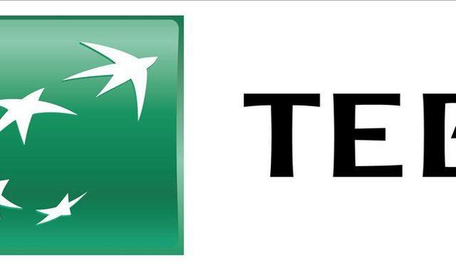 Türk Ekonomi Bankası - TEB
