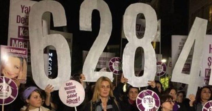 6284 sayılı kanun nedir? 6284 sayılı kanun neleri kapsıyor?