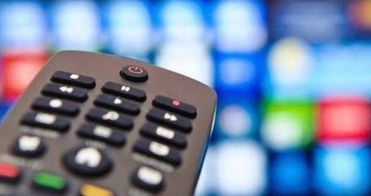 İşte 20 Mart reyting sonuçları | Hangi dizi ya da film reytinglerde birinci oldu?