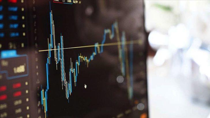 Yurt içi piyasalar enflasyon verisine odaklandı, küresel piyasalar tatilde