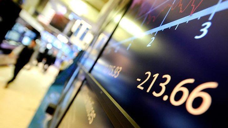 Son dakika: Euro kuru ne kadar oldu? |22 Mart anlık Euro kuru ne kadar?