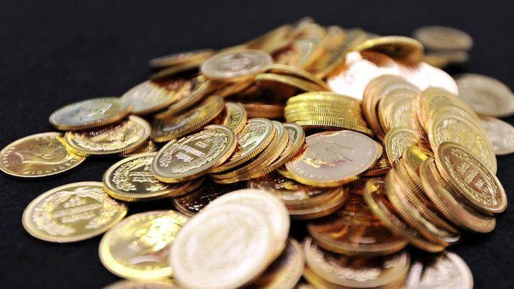 Reşat altın ne kadar? 22 Mart Reşat altın fiyatları belli oldu