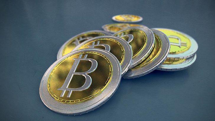 Bitcoin neden düşüyor?  Binance Coin ve Ethereum son durum nedir?