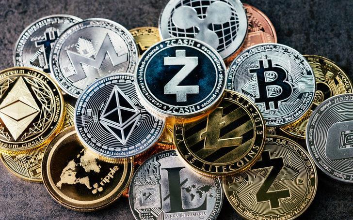 Bitcoin 2.0 trilyon doların üzerinde, Binance coin (BNB) rekor kırdı! İşte kripto parada son durum