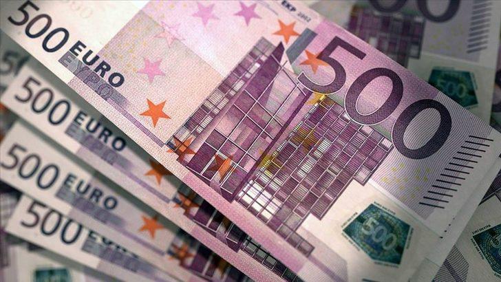 Euro ne kadar? 1 euro kaç TL oldu?