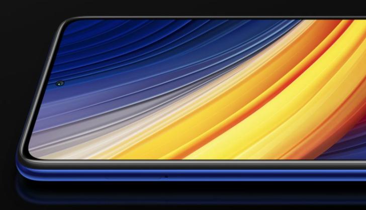 Poco X3 Pro tanıtıldı! İşte özellikleri ve fiyatı