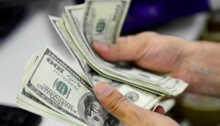Türkiye'nin en zengin 10 ismi açıklandı!