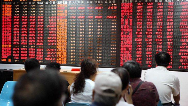 Küresel piyasaların gözü Yellen'in konuşmasında! İşte piyasalarda takip edilen veriler