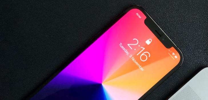 Apple iPhone 13 için Samsung'un kapısını çalacak! Rapor ortaya çıktı