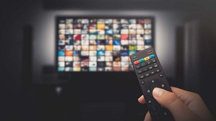 22 Nisan reyting sonuçları açıklandı! Dizi ve programların birincisi kim?