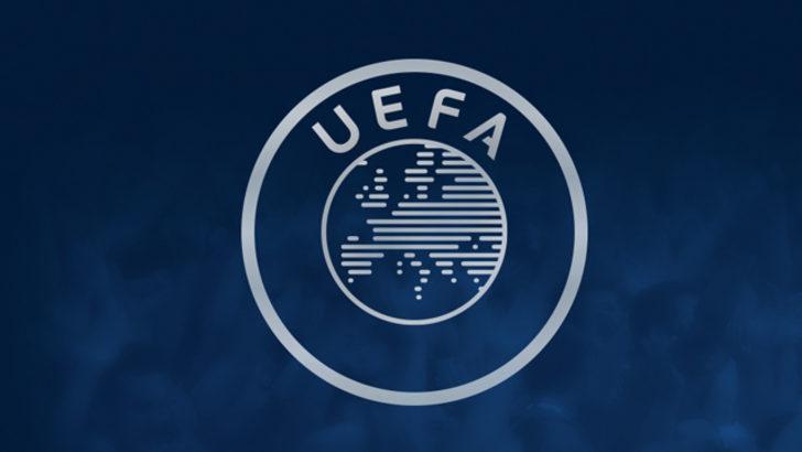 UEFA sosyal medya platformlarını boykot edecek