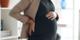 Hamilelikte kasık ve bel ağrılarının önüne nasıl geçilir? İşte öneriler
