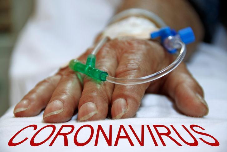 Koronavirüs sonrası hangi hastalıklar görülüyor? 'Tam kapanma olmazsa...'