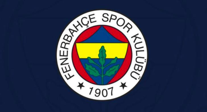 Fenerbahçe'de başkanlık seçimi ne zaman? İşte adaylar..