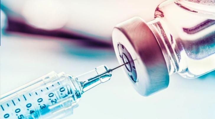 Yerli aşı ne zaman çıkacak? İşte yerli koronavirüs aşısında son durum