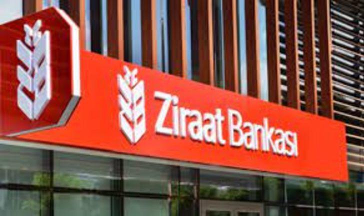 Ziraat Bankası Genel Müdürü Hüseyin Aydın görevini devredecek